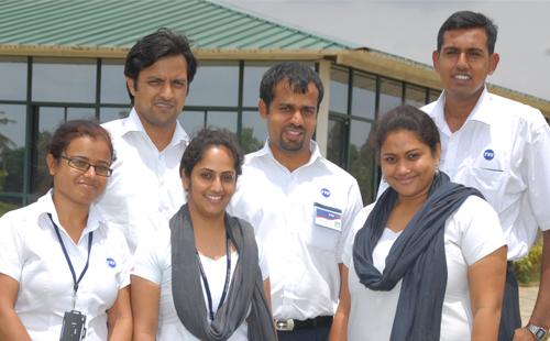 Tvs Group Company 103